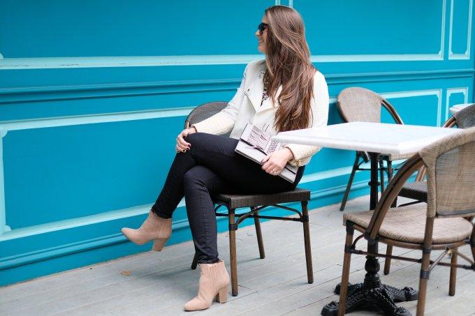 dallas fashion bloggers